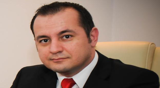 Adrian Mîrșanu, Editor Fondator al jurnalului de tranzacții MIRSANU.RO