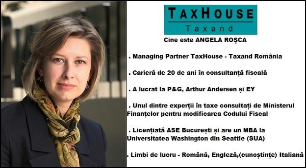 Sursă date: Taxhouse.