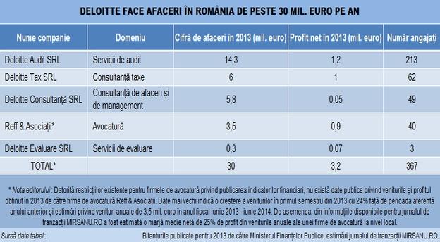 deloitte_romania_tabel_companii_indicatori_2013_21052015 main
