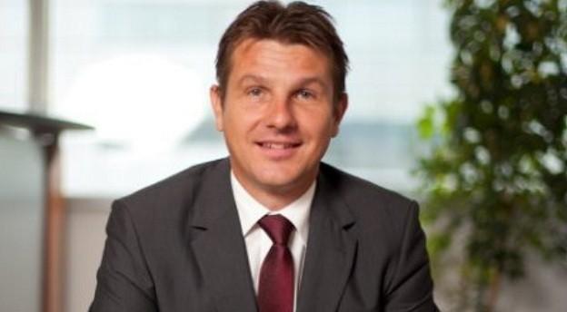 Șerban Roman a preluat de la 1 iulie 2015 poziția de Country Director în cadrul Enterprise Investors