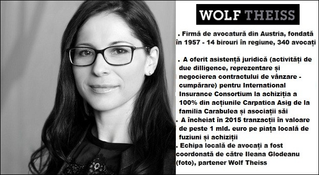glodeanu_ileana_wolf_theiss_business_card-main2
