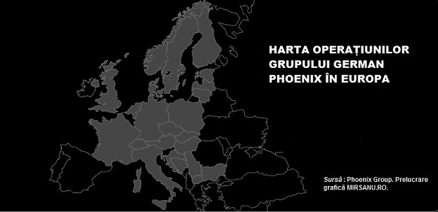 PhoenixPharmaHartaOperatiunibaza624