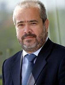 Horia Manda, Managing Partner al Axxess Capital și unul dintre veteranii pieței de private equity din România. Sursă foto: Axxess Capital.