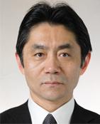 Kenichi Yamamoto, preşedinte Nidec Europe B.V. Sursă foto: Nidec.