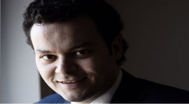 Fady Chreih conduce rețeaua de servicii medicale private Regina Maria din 2013