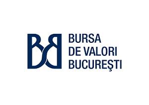 BVB logo-RO_left
