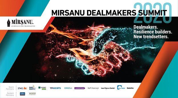 VIZUAL MDS 2020 cu parteneri main