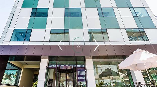 Sursă foto: Cluj Business Center
