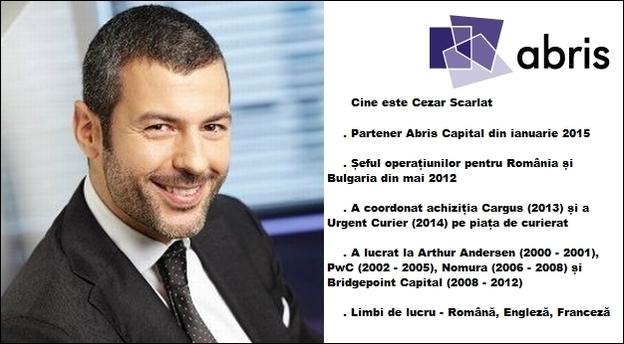 Sursă foto: Abris Capital Partners. Sursă date: Abris Capital Partners, MIRSANU.RO pe baza informațiilor din piață.