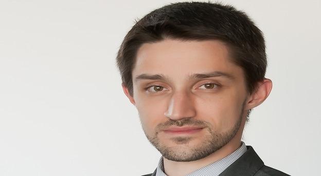 Adrian Cazan, asociat senior al RTPR Allen & Overy, a coordonat echipa de avocați pentru Regina Maria. Sursă foto: RTPR Allen & Overy.