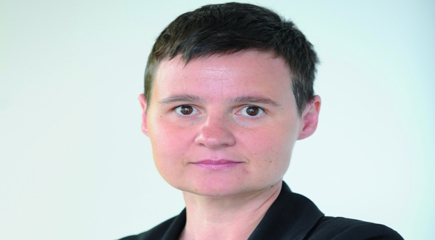 Cornelia Bumbăcea, unul dintre cei mai experimentați consultanți locali în tranzacții, activează în Big Four de 22 de ani. Sursă foto: PwC.