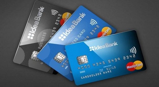 idea_bank main