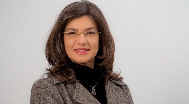 Adriana Gaspar, Partener Senior NNDKP. Sursă foto: NNDKP.