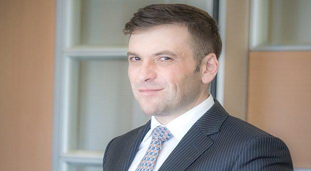 Mihai Măcelaru a părăsit poziția de Associated Partner în biroul Noerr din București și a devenit de la 15 februarie Counsel în cadrul Clifford Chance Badea. Sursă foto: Clifford Chance Badea.