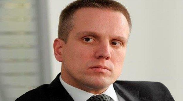Avocatul Victor Constantinescu trece din rândul partenerilor fondatori ai Biriș Goran în echipa de parteneri Kinstellar. Sursă foto : CBEX.
