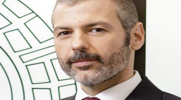 Cezar Scarlat, Managing Partner al Sarmis Capital