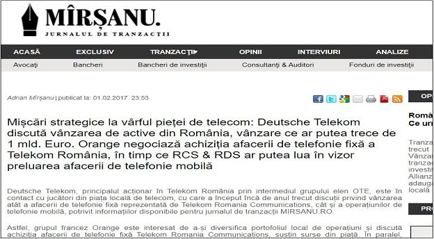 orange telekom main